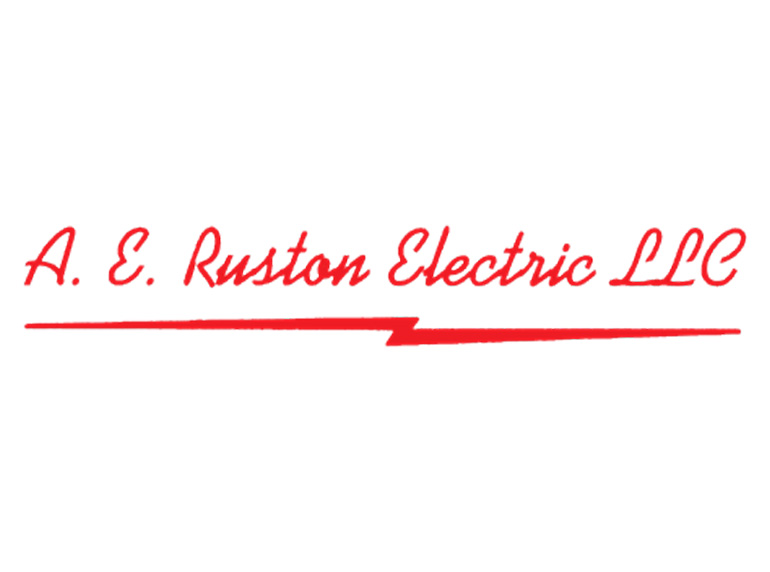 AE Ruston Electric