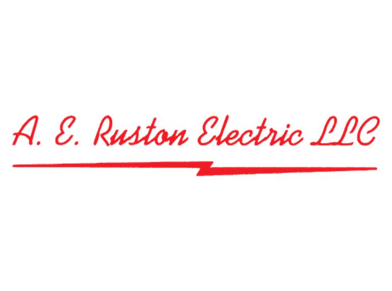 AE Ruston Electric