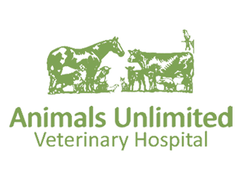 Animals Unlimited