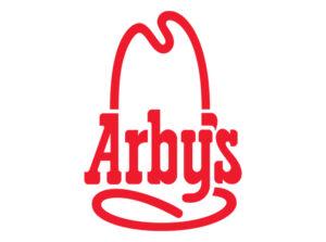 Arby's of Jackson
