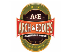 Arch & Eddie's Gathering Place
