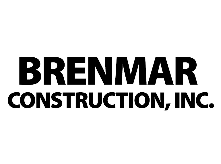 BRENMAR CONSTRUCTION, INC.