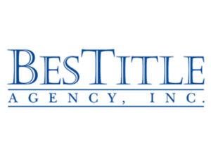 BesTitle Agency