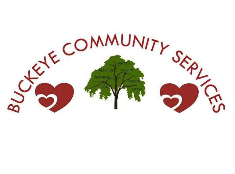 Buckeye Community Services