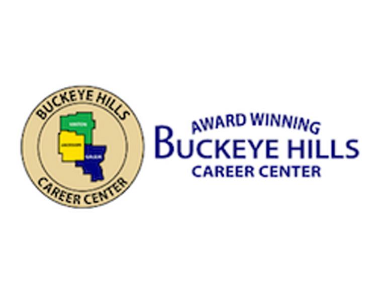 Buckeye Hills Career Center