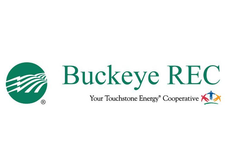 Buckeye REC