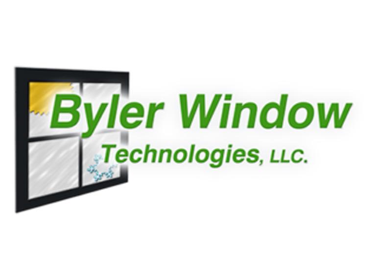 Byler Window Technologies