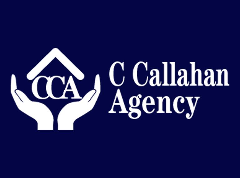 Callahan Agency