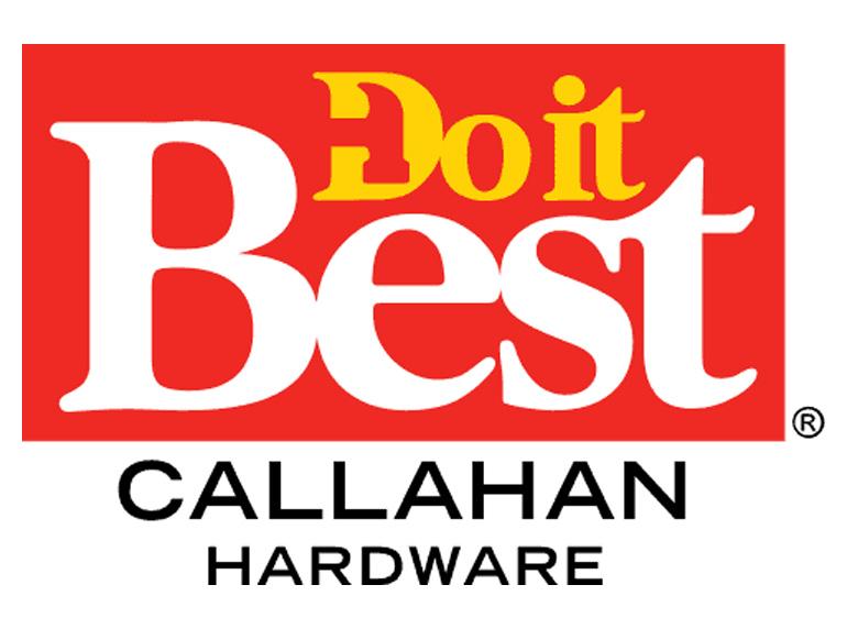 Callahan Hardware