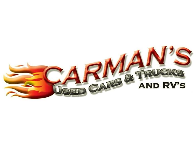 Carmans Used Cars & Trucks