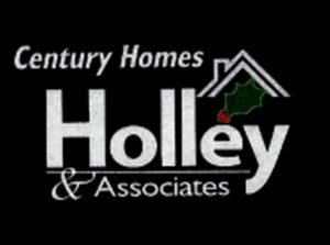 Century Homes, Holley & Associates