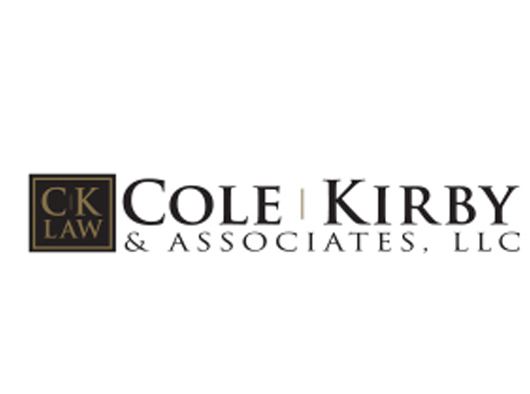 Cole Kirby & Associates