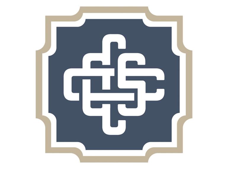 Cotner, Cooley & Clark, LLC, CPAs