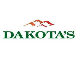 Dakota's Roadhouse of Jackson, LLC