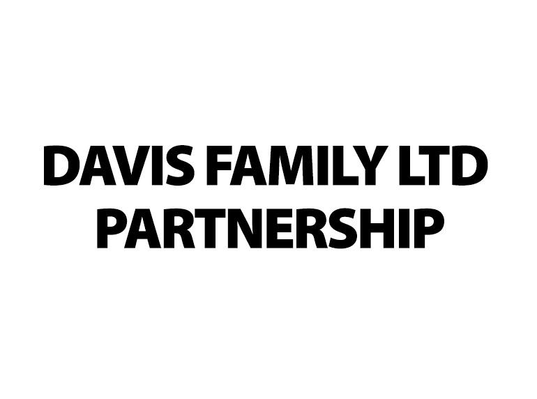 Davis Family LTD Partnership