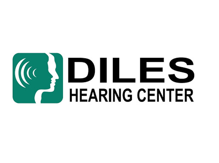 Diles Hearing Center