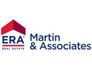 ERA Martin & Associates