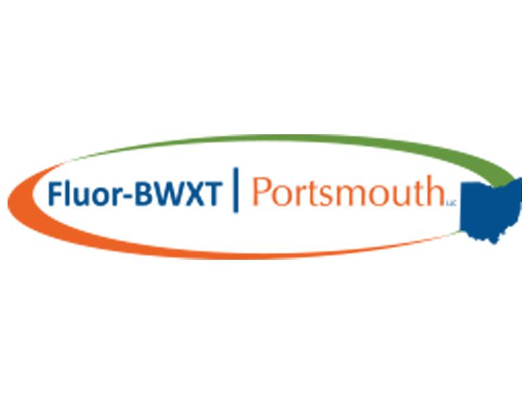 Fluor-BWXT Portsmouth