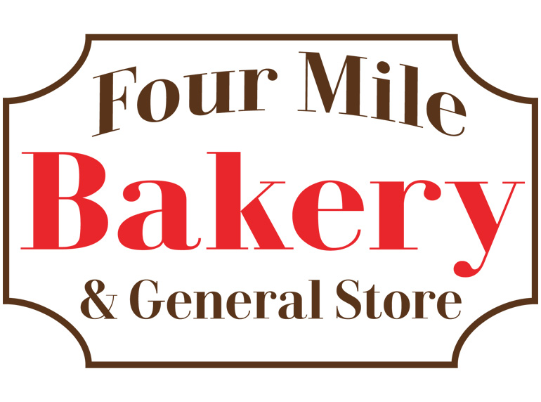 Four Mile Bakery