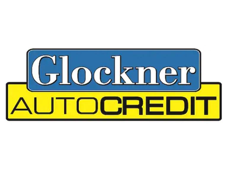 Glockner Autocredit