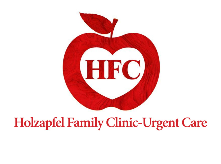 Holzapfel Family Clinic-Urgent Care