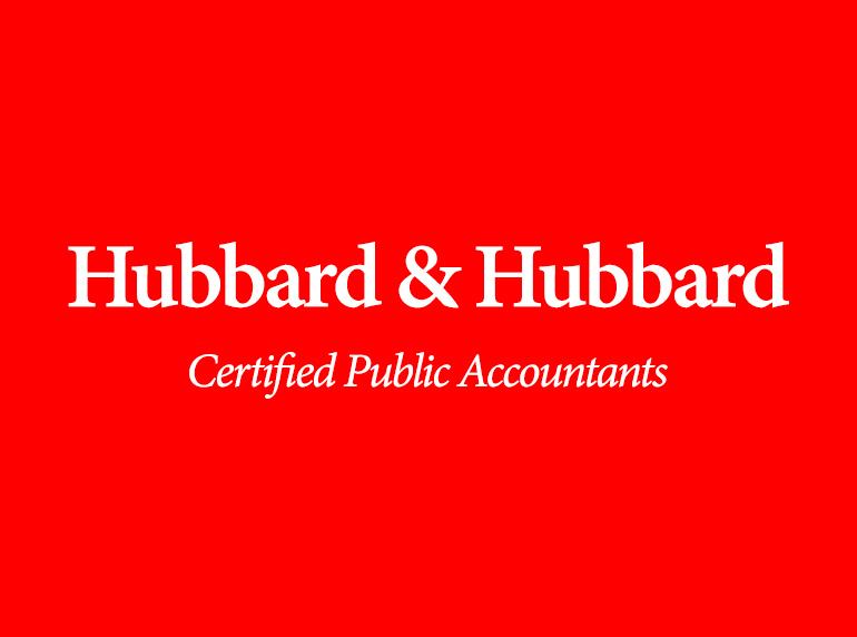Hubbard & Hubbard
