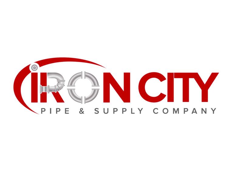 Iron City Pipe
