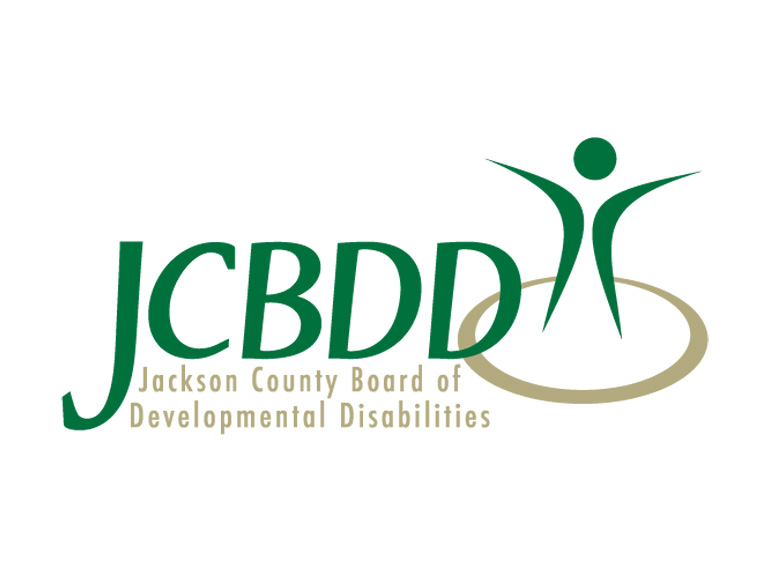 JCBDD