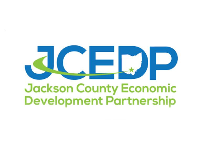 JCEDP