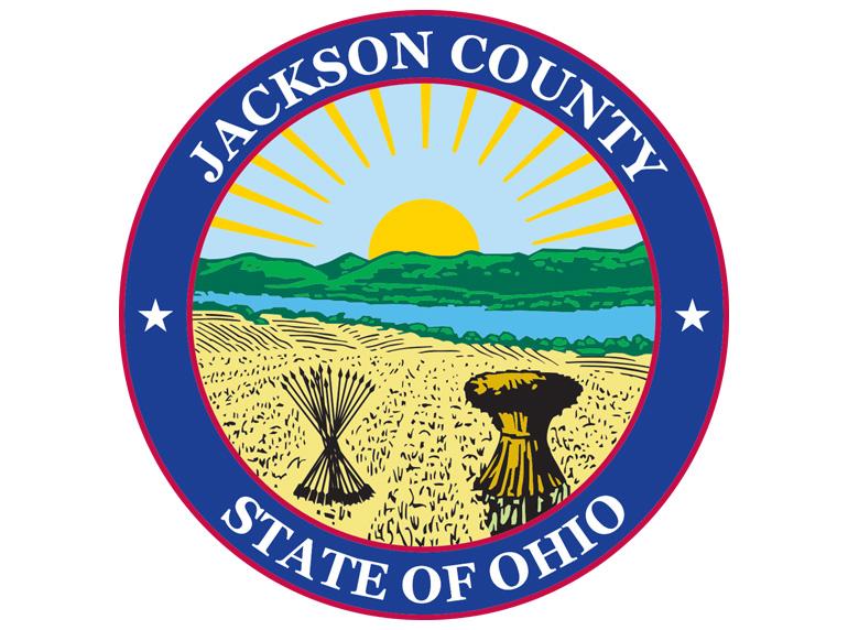 Jackon County Ohio