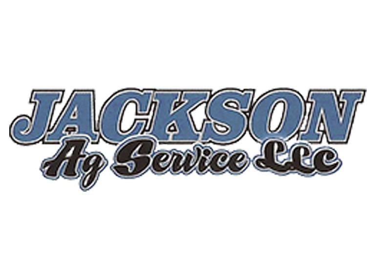 Jackson Ag Services