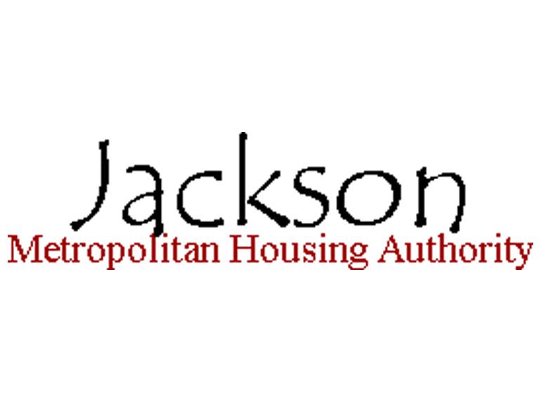 Jackson Metropolitan Housing Authority