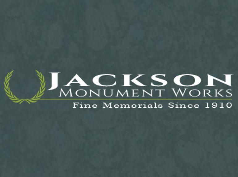 Jackson Monument Wroks