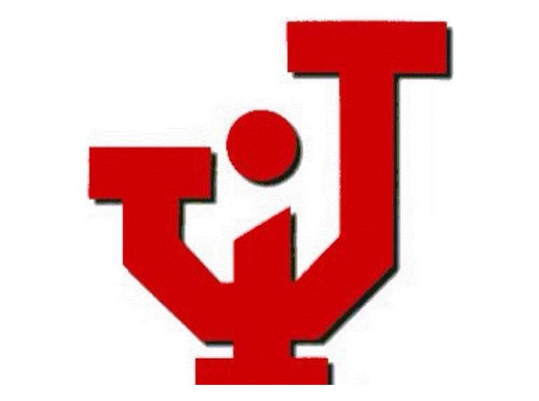 Jackson Schools