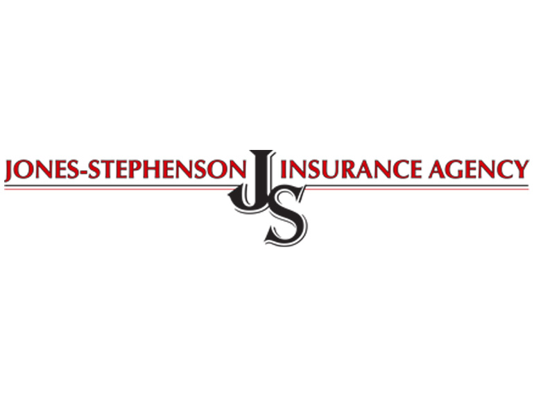 Jones-Stephenson Insurance