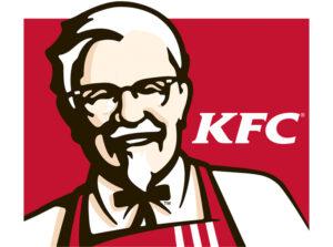 Kentucky Fried Chicken of Jackson (KFC)