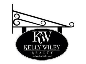 Kelly Wiley Realty