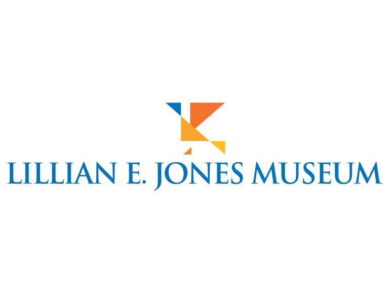 Lillian E. Jones Museum