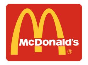 McDonald's Family Restaurant