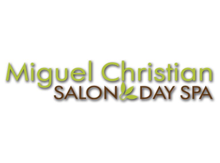 Miguel Christian Salon