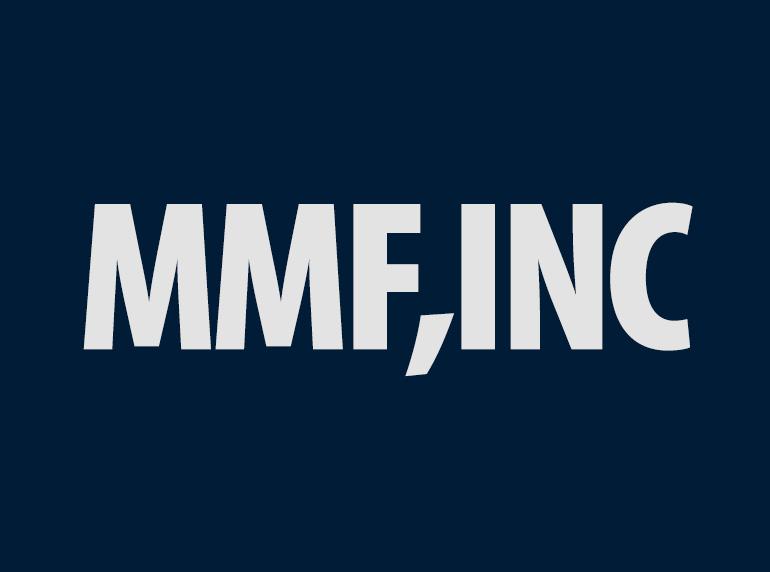 Montgomery Machine Shop & Fabrication