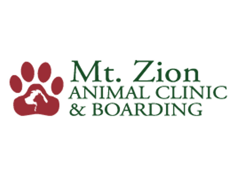 Mt. Zion Animal Clinic