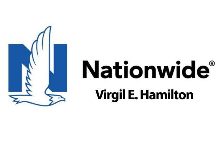 Nationwide Hamilton