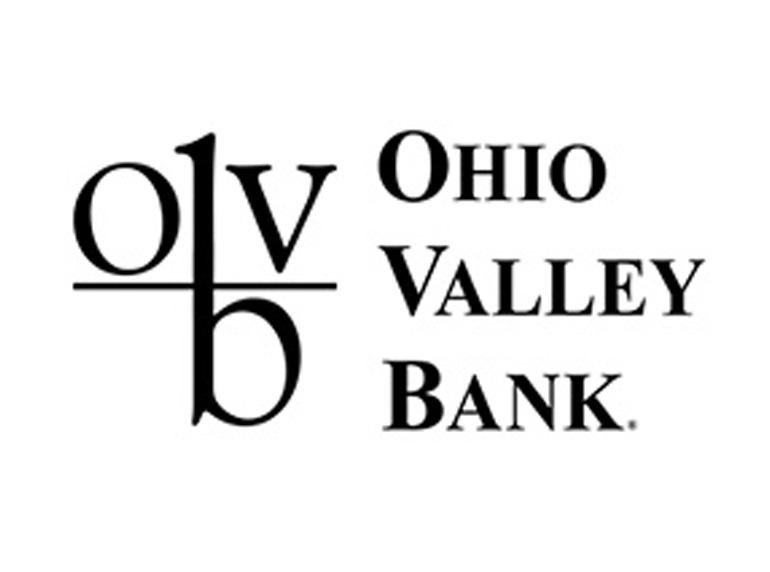 Ohio Valley Bank