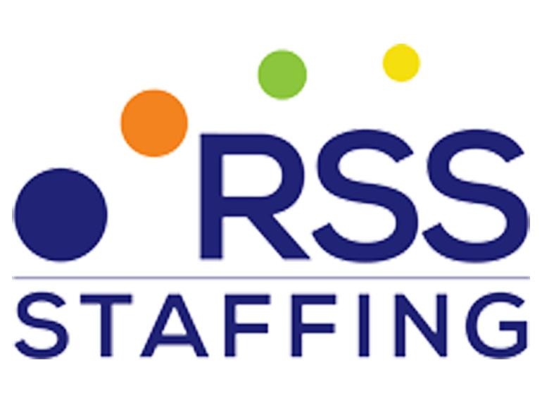 RSS Staffing