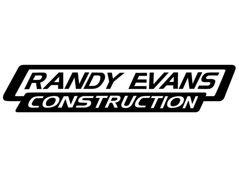 Randy Evans Construction