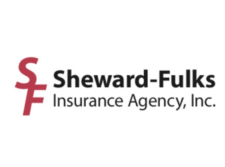 Sheward-Fulks