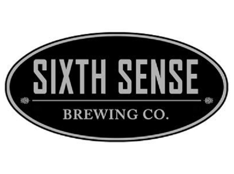 Sixth Sense Brewing Co.