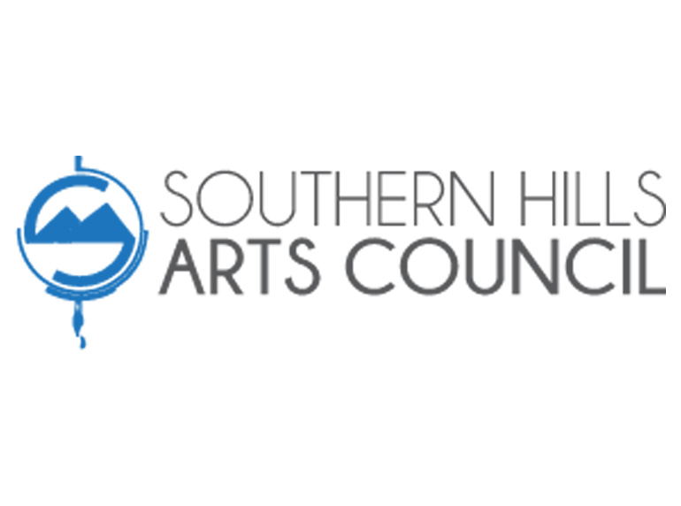 Southern Hills Arts Council