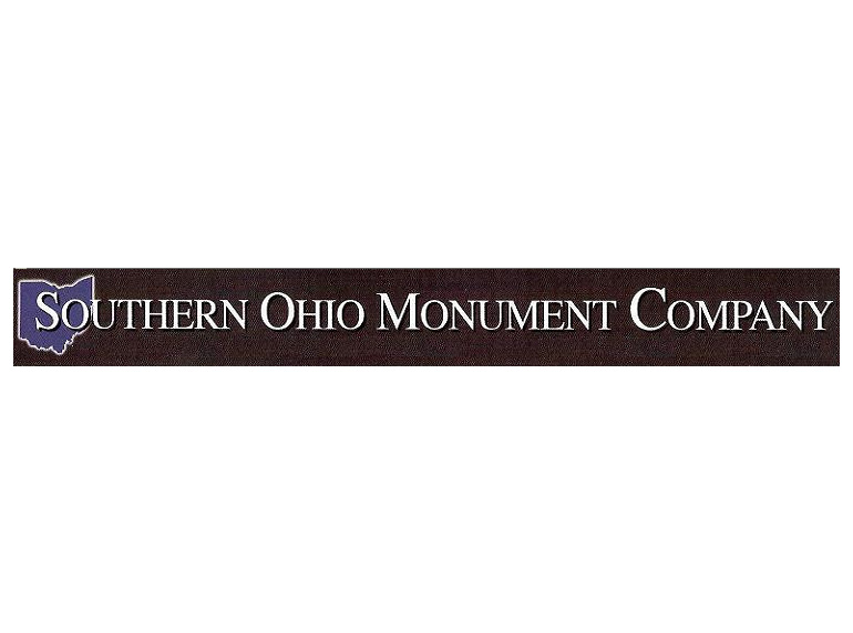 Southern Ohio Monument Company